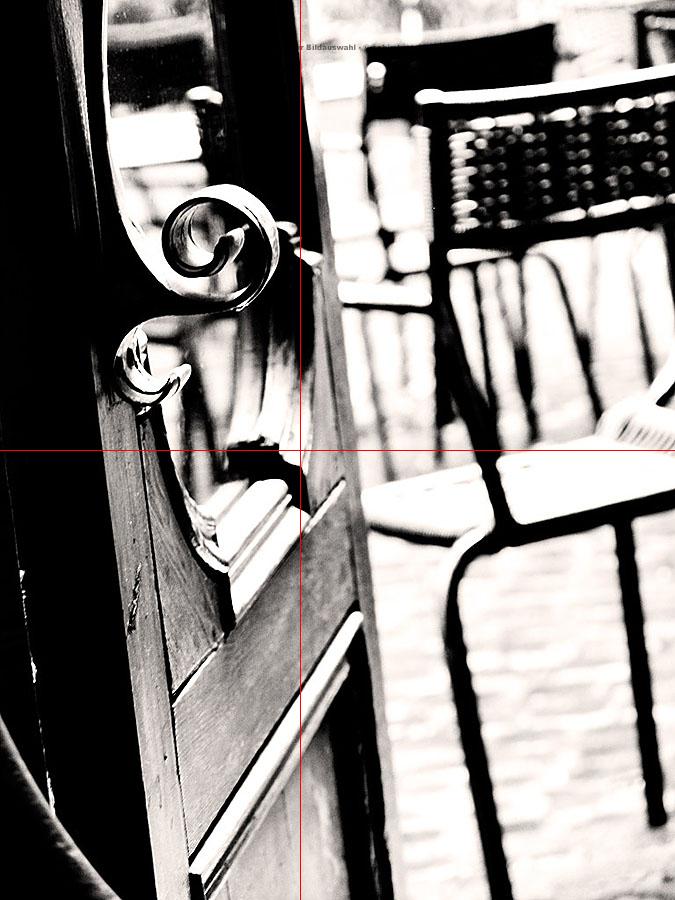 Antik_Cafe_05 kopieren