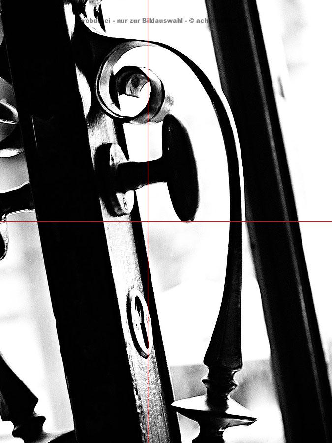 Antik_Cafe_06 kopieren