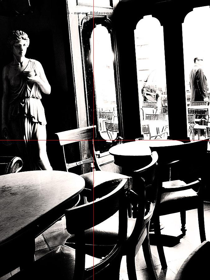 Antik_Cafe_09 kopieren