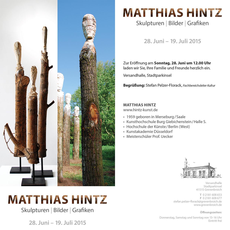 Ausstellung_Matthias-Hintz