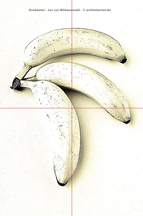 Banane_a_01 kopieren