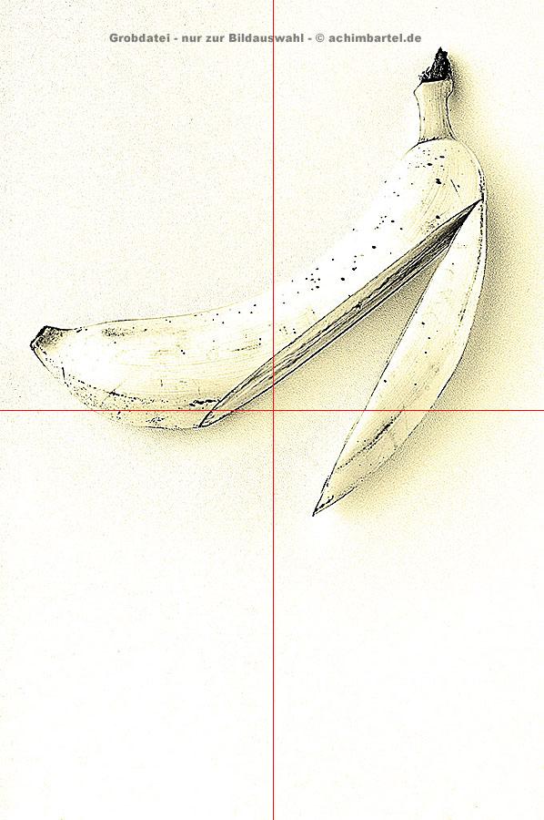 Banane_a_05 kopieren