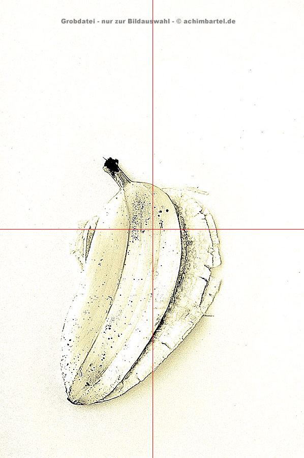 Banane_a_12 kopieren