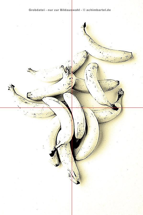 Banane_a_15 kopieren