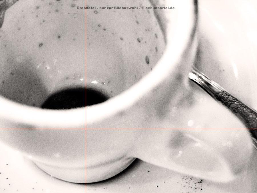 Espresso_21_02 kopieren
