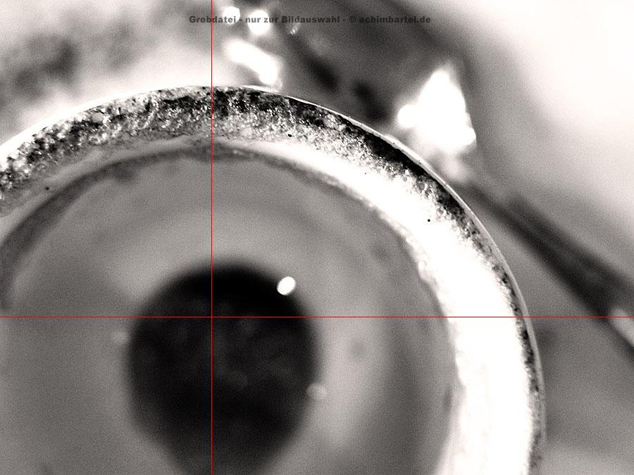 Espresso_21_03sw kopieren