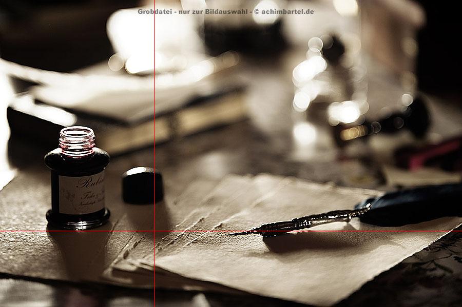 Feder_01_02swc kopieren