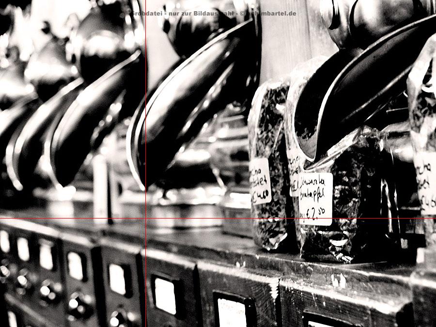 Kaffeemuseum_01 kopieren