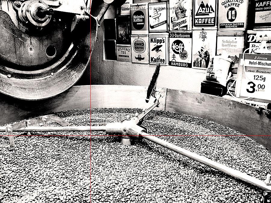 Kaffeemuseum_04 kopieren