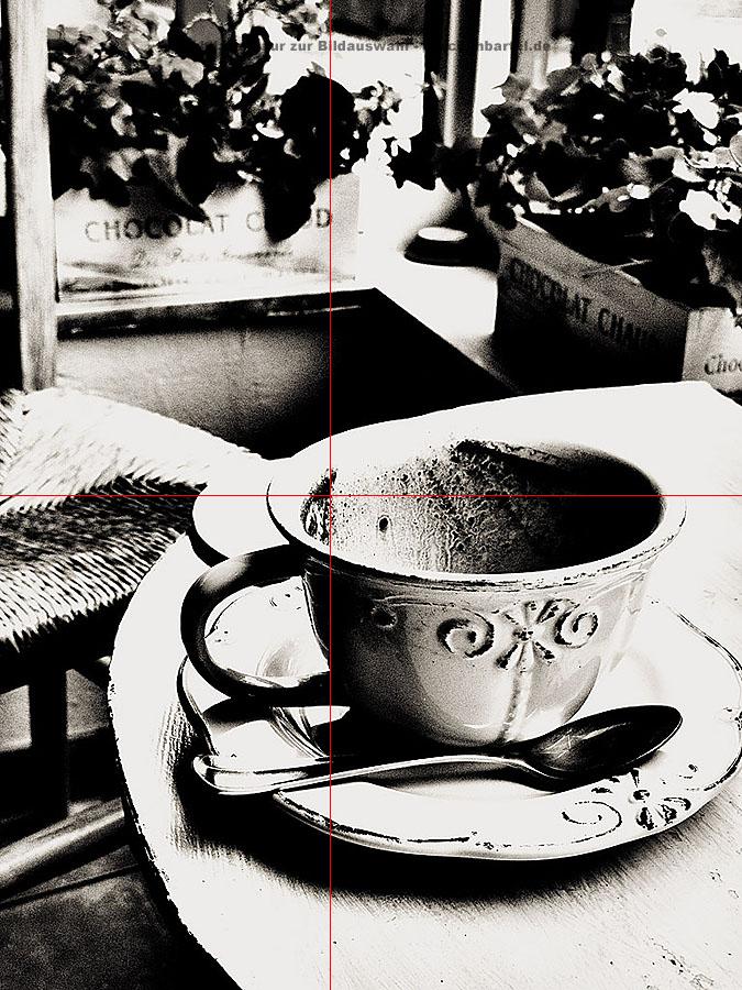 Kakao_01_01 kopieren