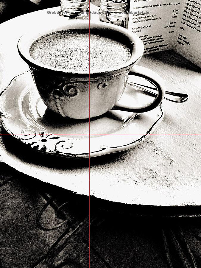 Kakao_01_02 kopieren