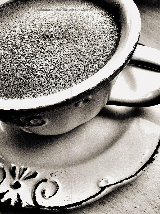 Kakao_01_03 kopieren