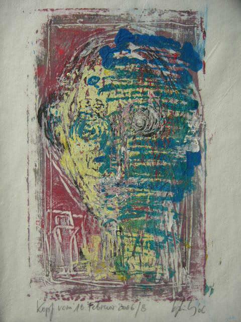 Kîpfe JanuarFebruar2006 (3)