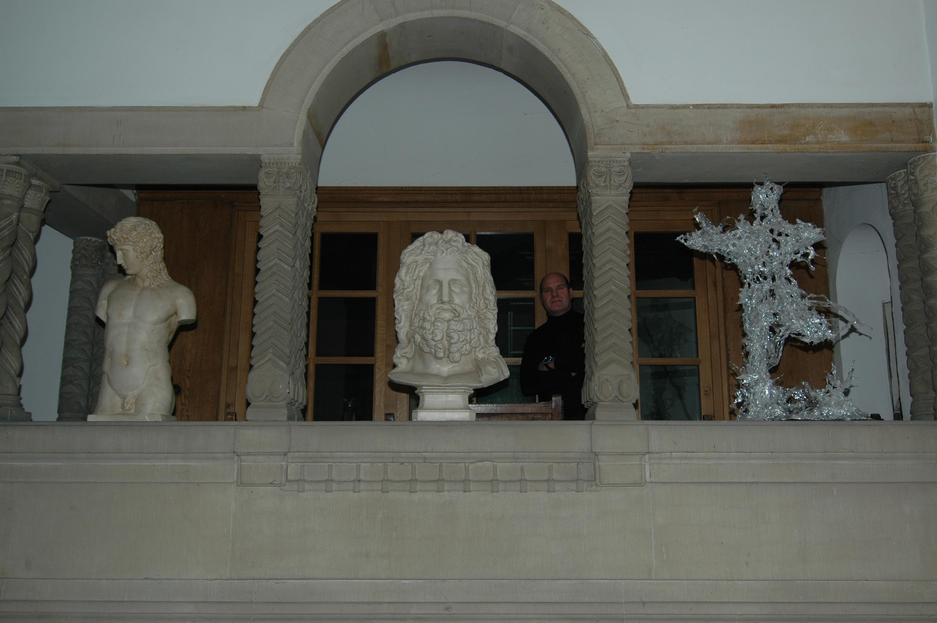 Makrolon Hintz Schloss 015