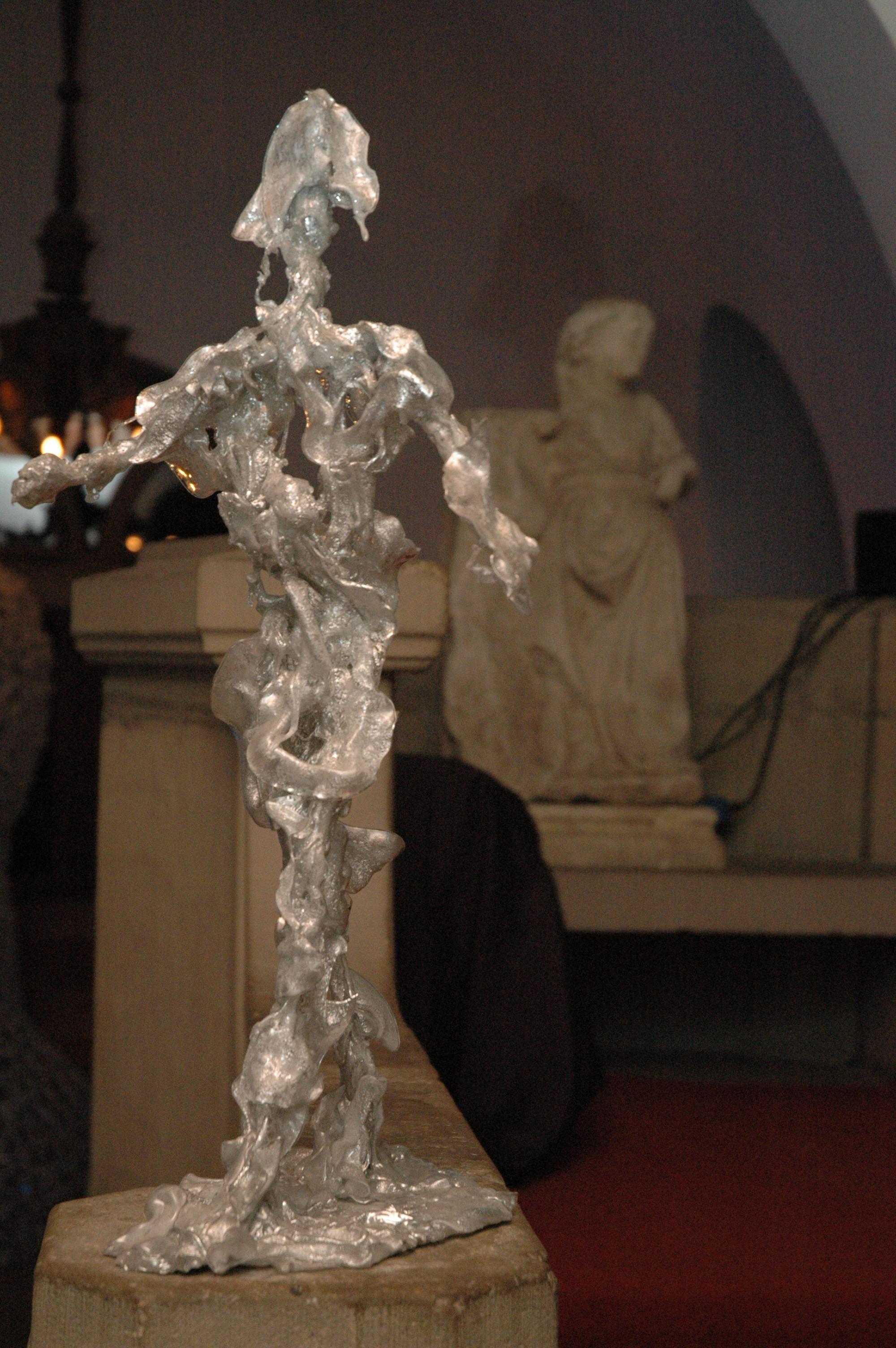 Makrolon Hintz Schloss 054