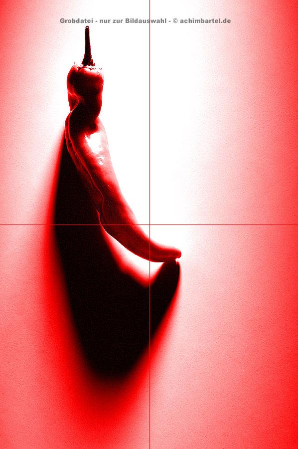 Paprika_01_05 kopieren