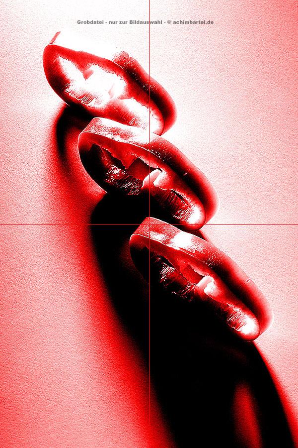 Paprika_01_12 kopieren