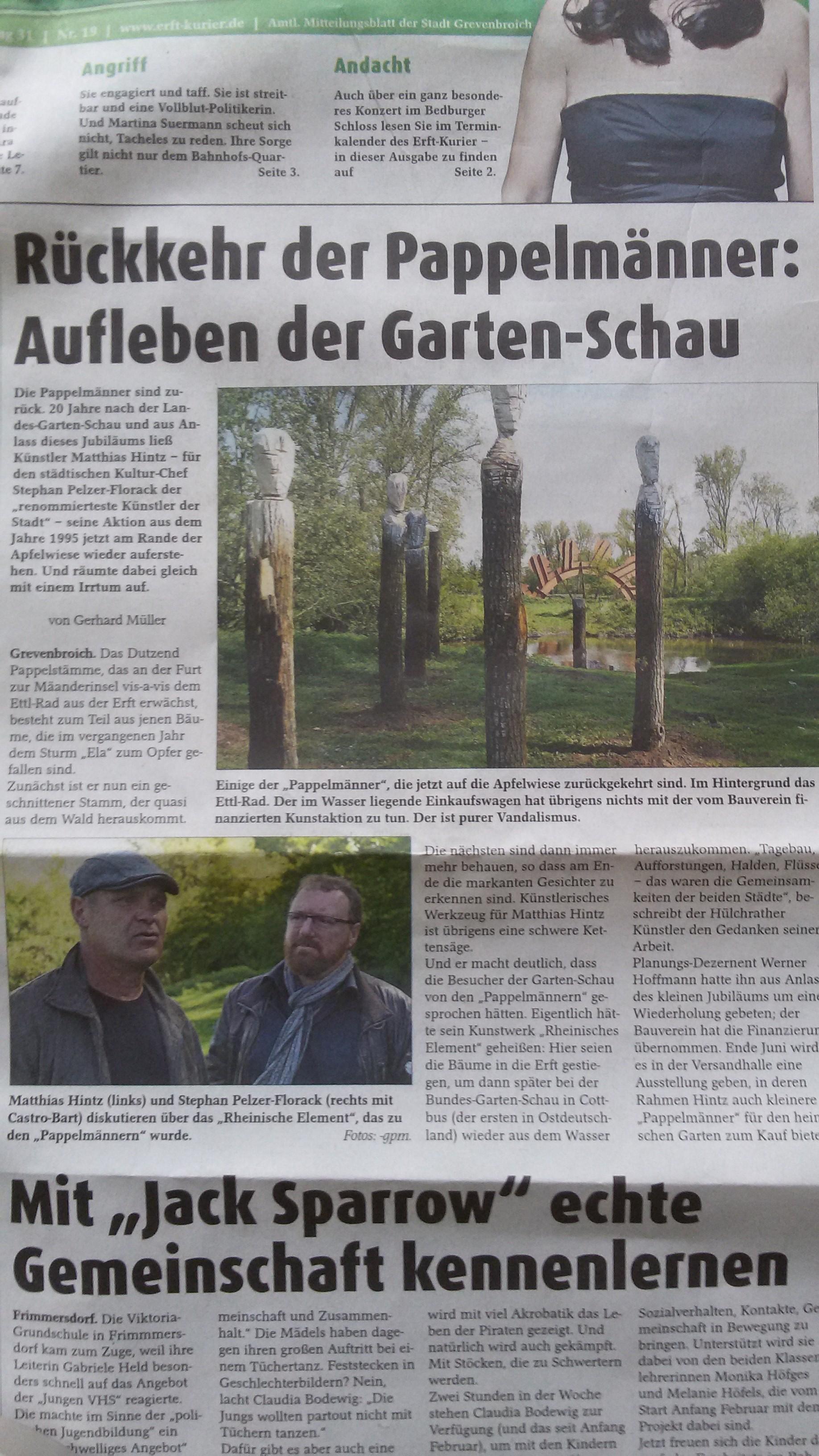 Rhein.Element-06.05.2015 (2)