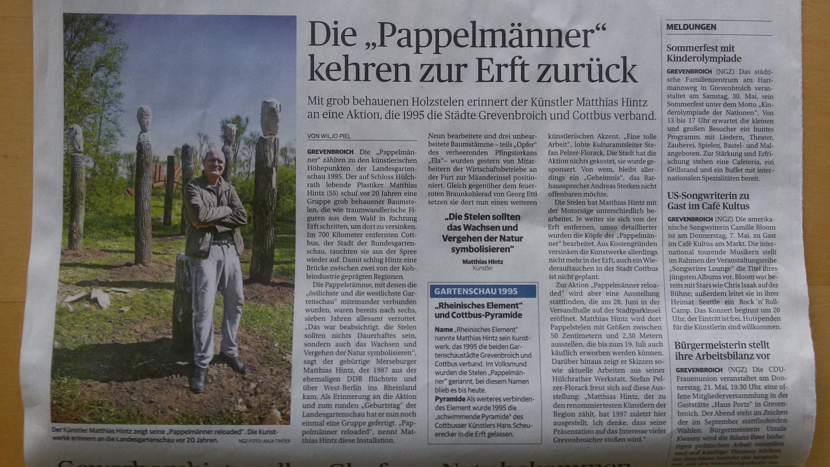 Rhein.Element-06.05.2015