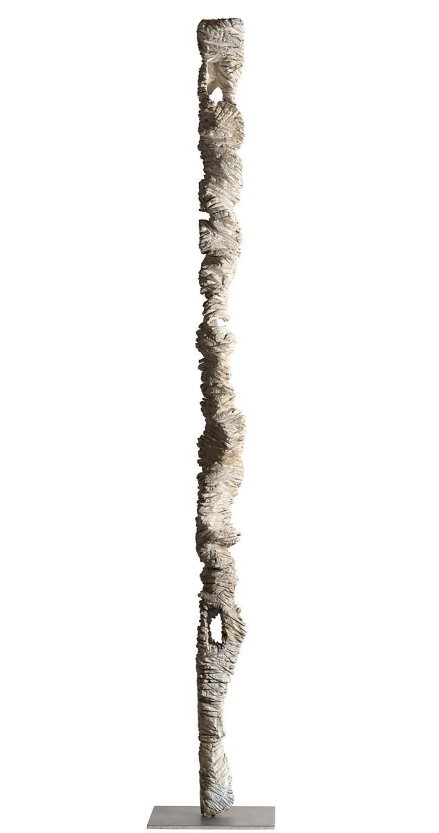 Stele_05
