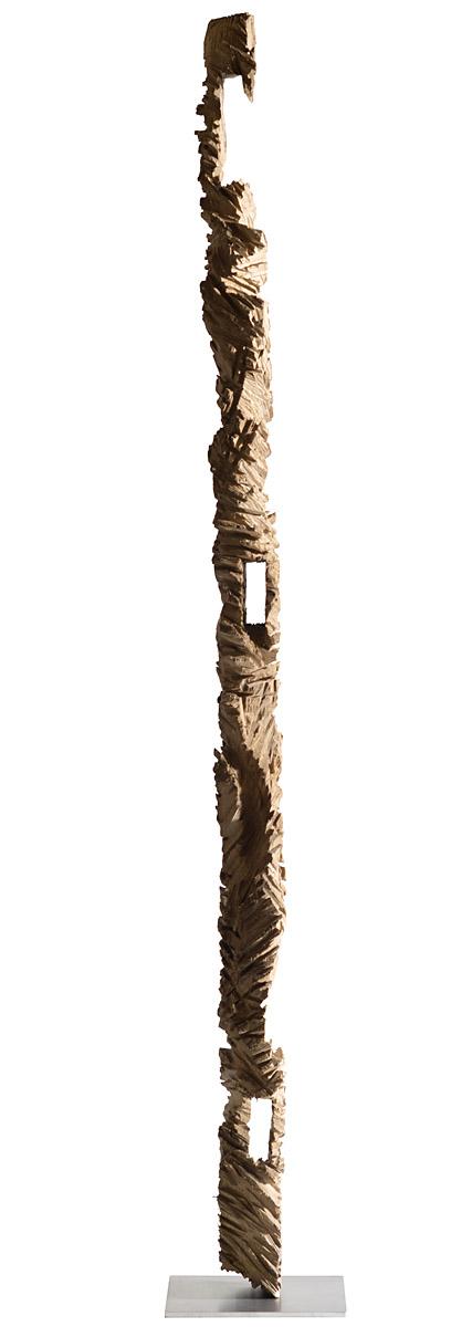 Stele_06