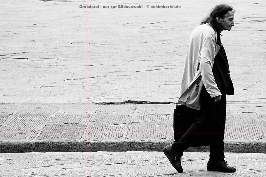 Toscana_0909_150 kopieren