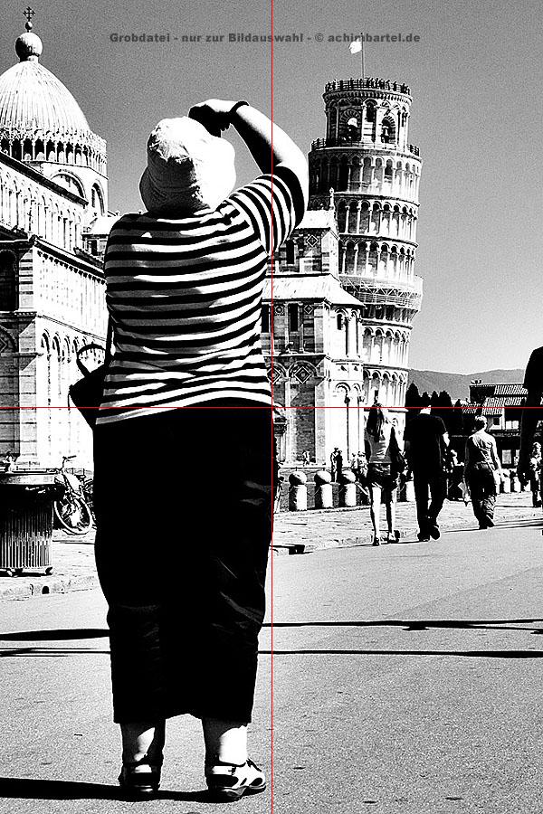 Toscana_0909_506 kopieren