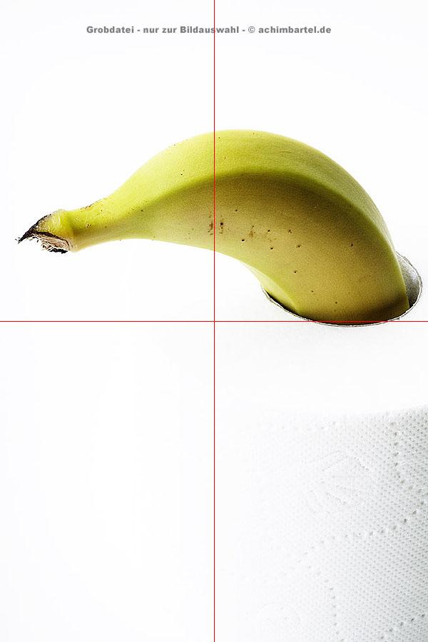 bananenrolle_01 kopieren