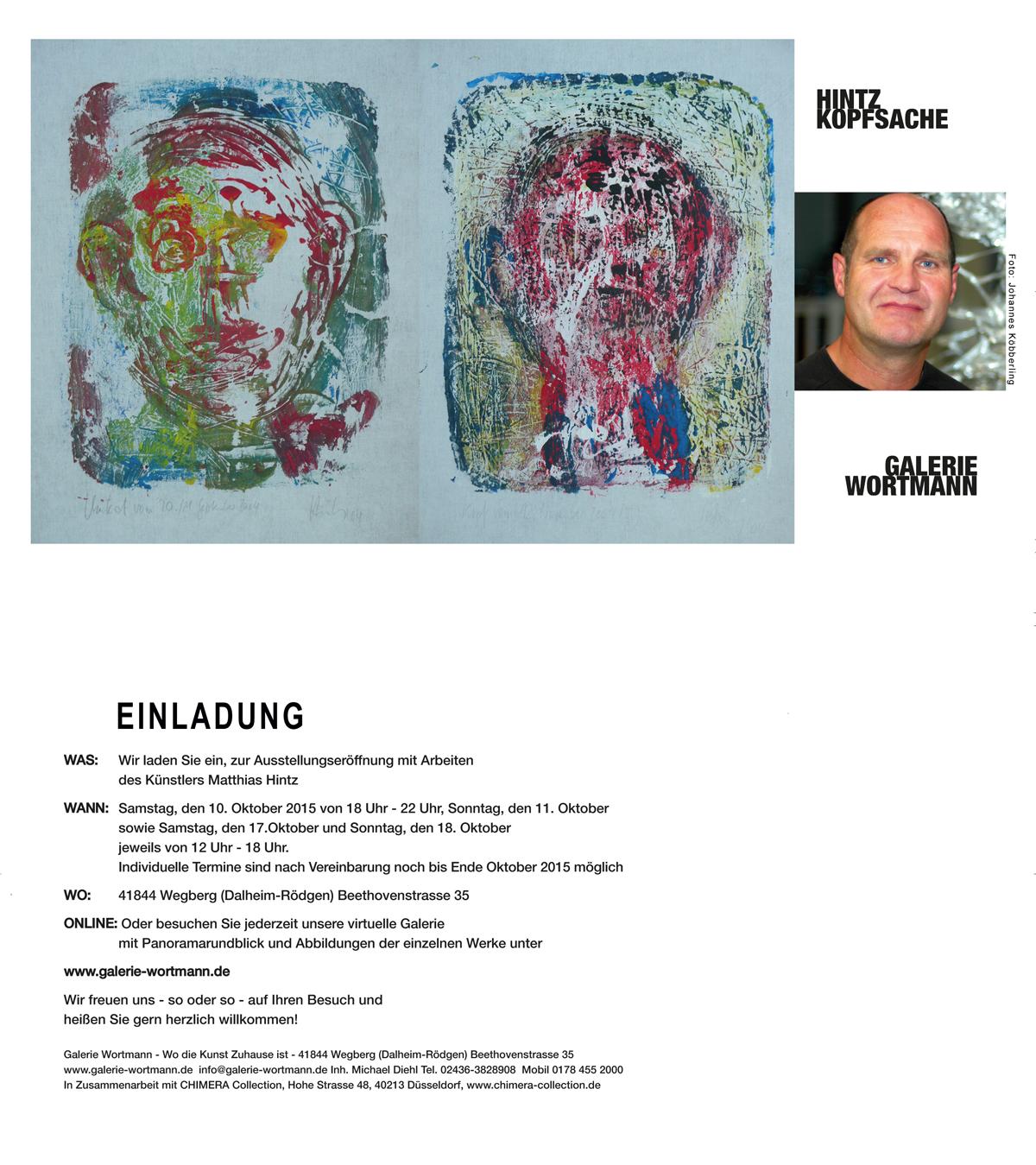 Einladung_Galerie-Wortmann_Matthias-Hintz